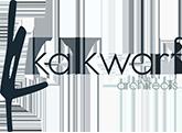 Kalfwarf Architects